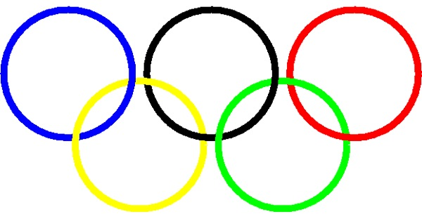 What is fair in the Olympics? Is sex a special case?